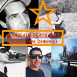 MOUNTAIN BEATS  2017   (Hitsch-Tone Demomix)