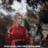 VM - Độ Ta Không Độ Nàng (渡我不渡她) Ft. Ai Là Người Thương Em - Full Vocal Nữ - DJ Mèo MuZik On The Mix