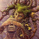 """Proxima Centauri """"Trip To Forest"""" Promo Mix - Obudzić Sypialnię #7 """"Forest Rave"""""""