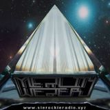 DJ Merlin dNb / Sierockie Radio Friday 22.07.2016