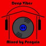 Deep Vibes 04