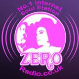 SELWYN ZERO RADIO 7TH AUG 2017 BACK FROM MARGATE SOUL FESTIVAL