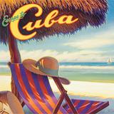 Las Divas Cubanas