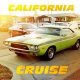California Cruise Mix