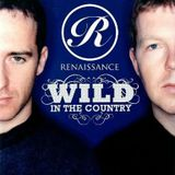 Sasha & John Digweed: Live From Renaissance, Wild In The Country Festival 2004 [Essential Mix]