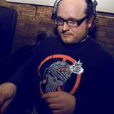 Greyloop - Jan Driver Tribute Mix