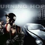 Burning Hope