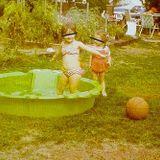 Mr. Turtle Pool [compiled by George]