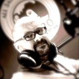 26th July 2017 5-7pm ZeroRadio Soul Shuffle with Dougal in for Selwyn