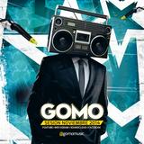 GOMO - Noviembre 2014