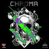 Chroma - DJ Medley Dubstep Mixtape 2012