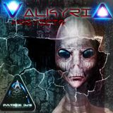 Proyecto Valkyria Synth Mix  by PatricK_Dj`s - Technology.
