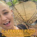 SCHOOL DANCE MIX