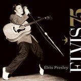 Elvis Presley Megamix