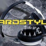 Live Hardstyle set mixed by Nivekztlye DJ a.k.a Paul Cómena