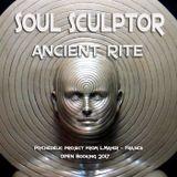 Soul Sculptor - Ancient Rite