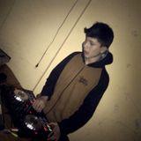 MI POTITO ESTA ROJO - MIX  DJ HANS (ELECTRONICA)