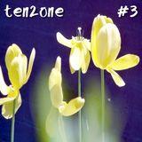 ten2one #3