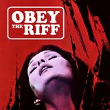 Obey The Riff #130 (Mixtape)