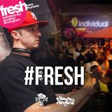 Live From Fresh Thursdays January 2017
