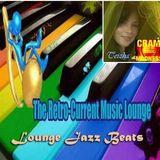 Lounge  Jazz Beats