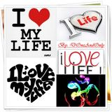 DOneAndOnly- I LOVE LIFE - EPISODE 007