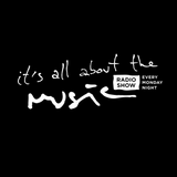 Pig and Dan - Its All About The Music Radio - 05-JUL-2017