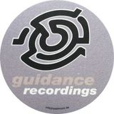Guidance Recordings mixed by NaJ