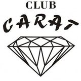11-10-1998 Carat Afterclub!!