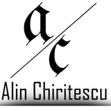Alin Chiritescu - Middle of the Night ( Live Session )