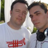 DJ AM - Demo Mix (Summer 2005 w/ DJ Kevin Scott - Previously Unreleased #3)