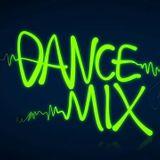 Mixed Set #33 [Current Dance Tracks]