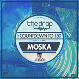 Countdown to #150 | Part 2 (feat. Moska)