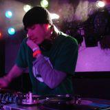 Dj Jinko - Top 40 Vs. House Mix 1