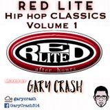 Red Lite Hip Hop Classics