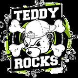 Garry Woods Live @ Teddy Raves Arena, Teddy Rocks 2018