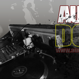 "AUDIODOPE ""HIP-HOP & HOUSE RADIO"" SOULFUL,AFRO&DEEP HOUSE 10.10.15 RADIO2FUNKY.CO.UK"