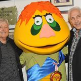04-26-18 Marty Krofft Interview