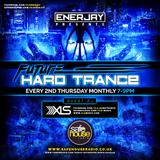 The Future of Hard Trance   001   EnerJay & XLS