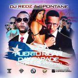 puertoricanparademix