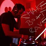 SHAKE HERE IS THE SUMMER BOAT RAVE MIX