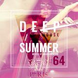 #Deep #House #Summer #64
