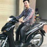 Việt Mix - Một Đêm Say  <3 tặng bạn Hưng Hưng