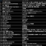 アニソン楽類3限目再現mix