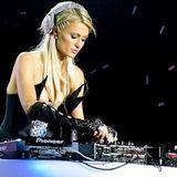 Headmeat Mix Session 02/25/2014