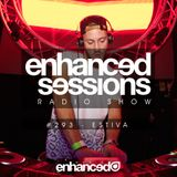 Enhanced Sessions 293 with Estiva