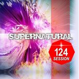 Supernatural Radio Show 124