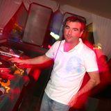 Stuart @ Club New Night 2003.08.20.