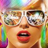 Chris Jylkke - Disco Session, TheBassKillerz OfficialMusic (09-04-2012)