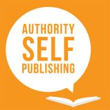 ASP 075: A Beginner's Guide to Co-Authoring a Book